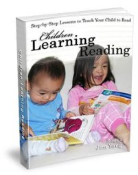 Children Reading Review