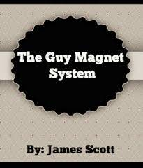 The guy magnet free download
