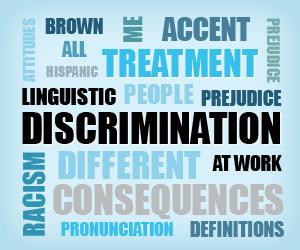 https://i0.wp.com/www.languageonthemove.com/wp-content/uploads/2010/01/Linguistic-discrimination-at-work.jpg