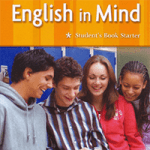 English in Mind Starter