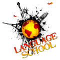 Language School Vasto