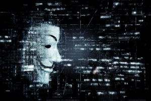hack anonymous password chrome navigateur languedegeek
