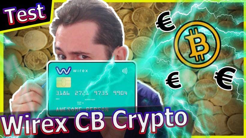 banque carte bleu wire bitcoin crypto dollars euros