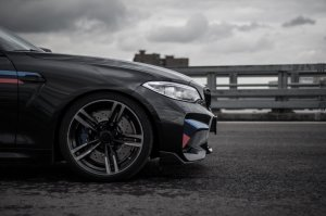 BMW M2 Chiptuning M-Power
