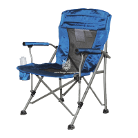 Walmart Fold Up Chairs | Chairs Model