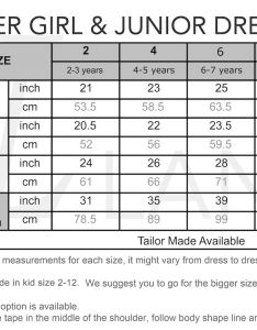 Shoulder width optional measure from the back distance between seams of your blouse usually we do not need these measurements for also size charts  how to rh lanicobridal