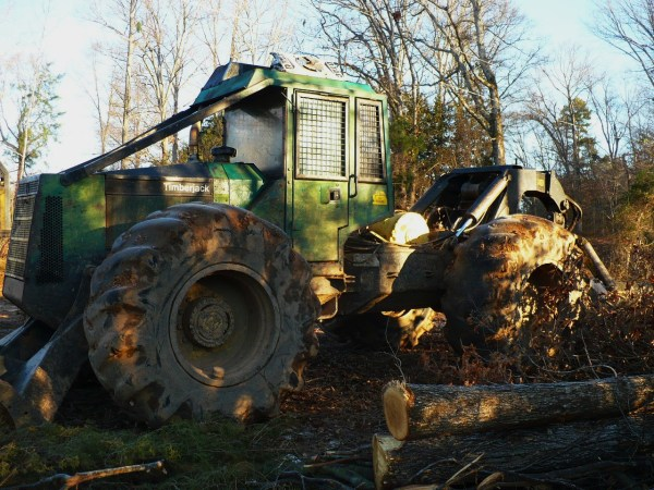 20+ Skidder 450 Dozer Pictures and Ideas on Meta Networks