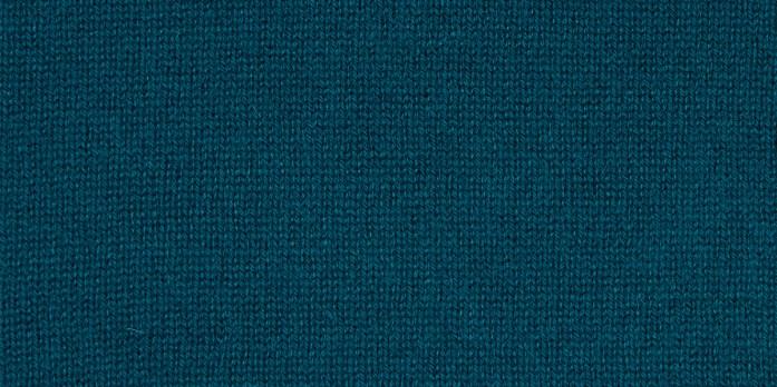 Tessuto per maglione liscio