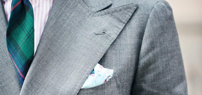 the basic rules of elegance