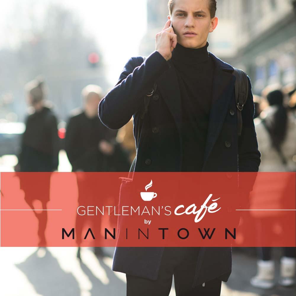 Ton sur ton what to avoid when wearing a suit gentleman s cafè