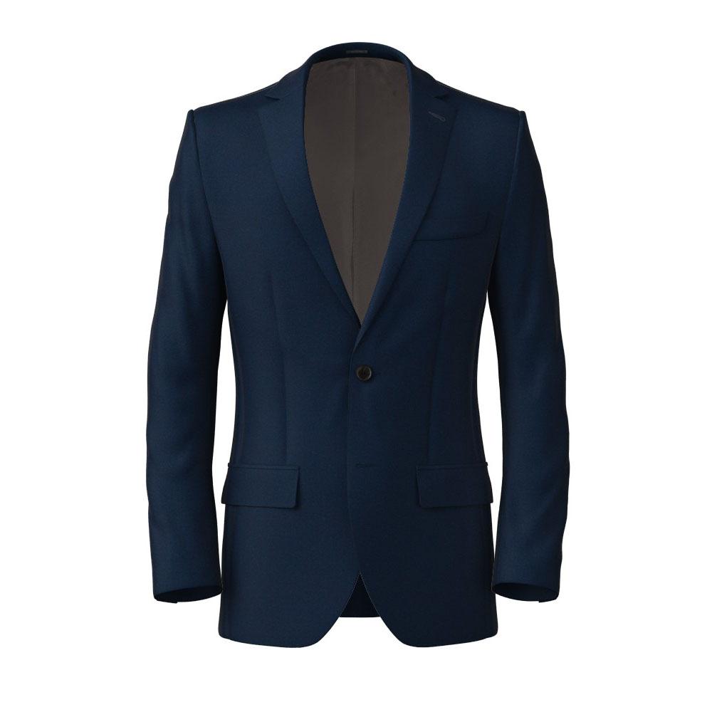 b76722ac95 Abito spezzato: le regole per abbinare fra loro giacca, pantaloni e ...