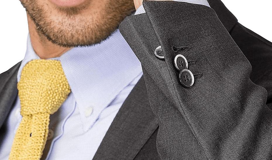 a4b1220ac046 L abito in lana d estate  perché la lana è un perfetto tessuto estivo