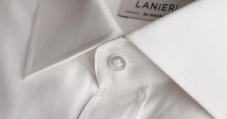 official photos first look on wholesale La camicia su misura da uomo: perché scegliere una camicia ...