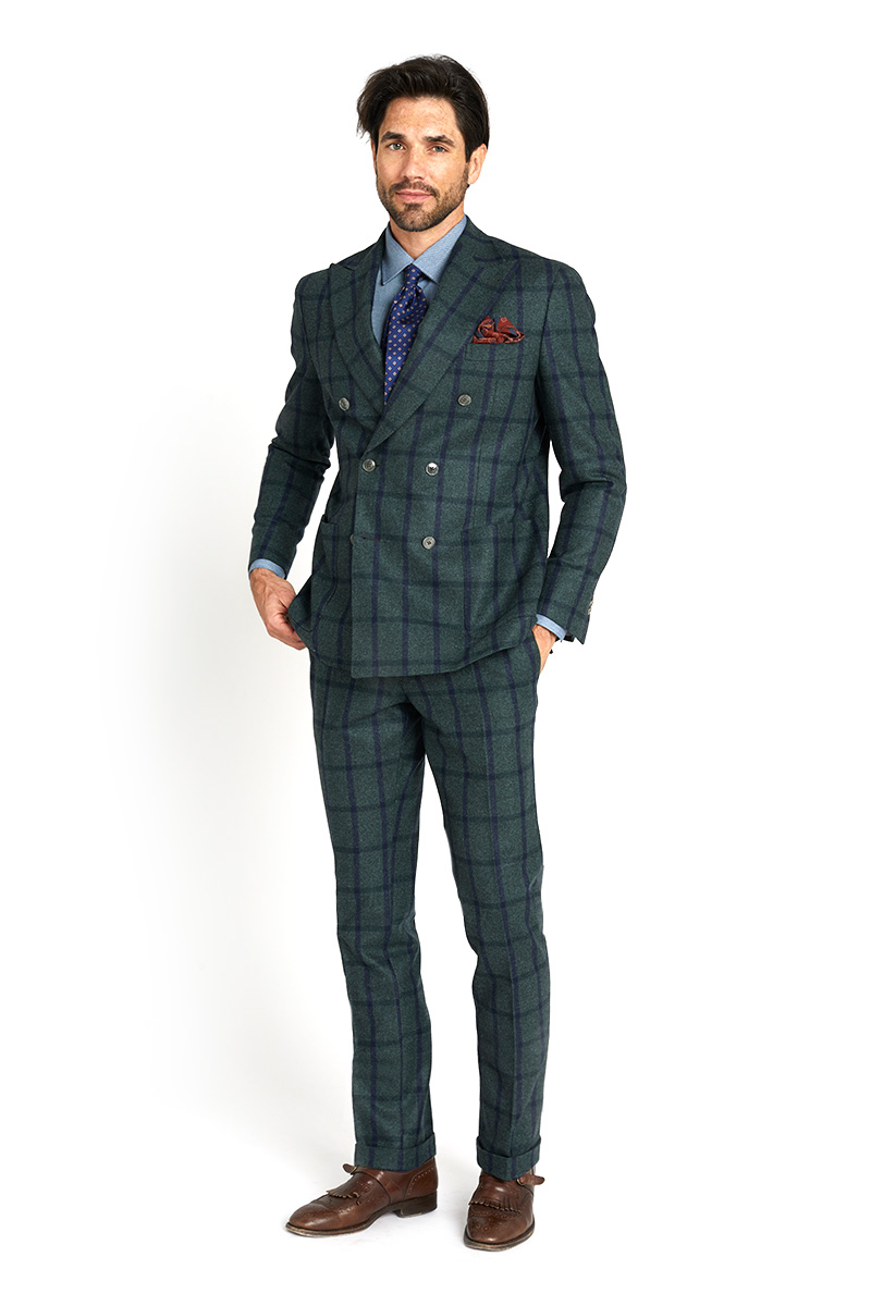 Outfit Capodanno 2020 Uomo   Come vestirsi a capodanno