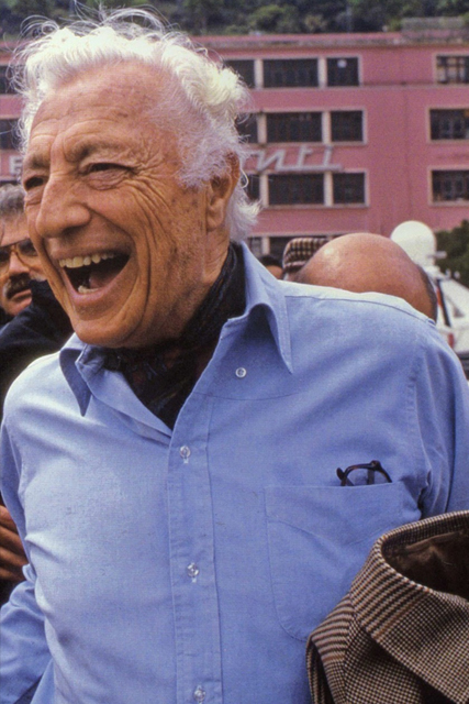 Gianni Agnelli S Style Suits Ties And Watches Of An