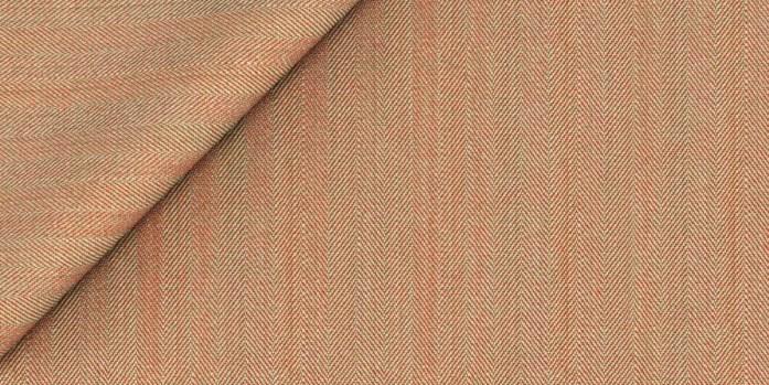 Solaro fabric texture detail