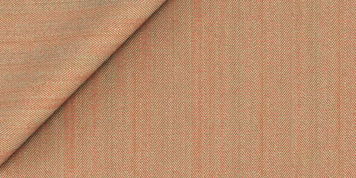 f867cdc205 L'abito Solaro: la storia del tessuto, come portalo ed abbinarlo al ...