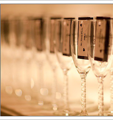 GlasswareFavors3