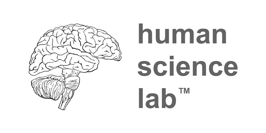 Sri Lanka selected for Human Science Lab's Global Critical