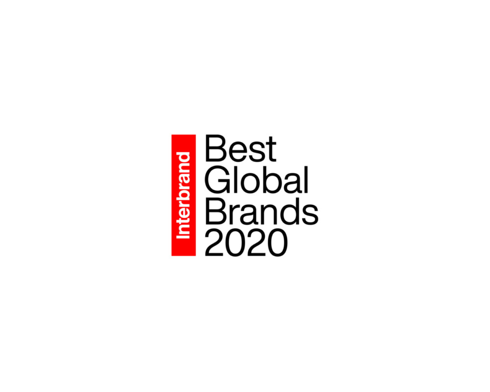 Samsung Electronics Becomes Top Five in Interbrand's Best