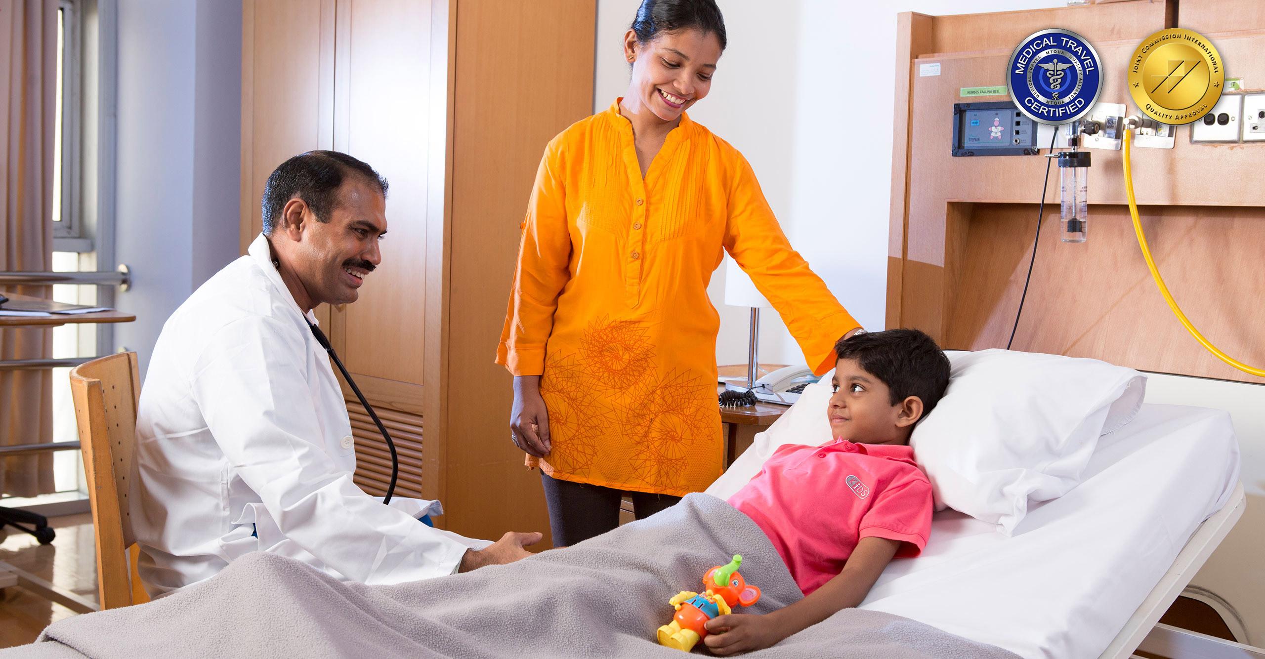 Lanka Hospitals Sri Lanka  Official Website