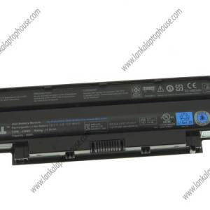 Dell J1KND Battery