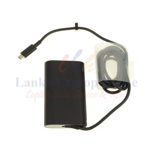 Dell Adapter Type-C HDCY5