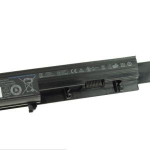 Vostro 3300 GRNX5 battery