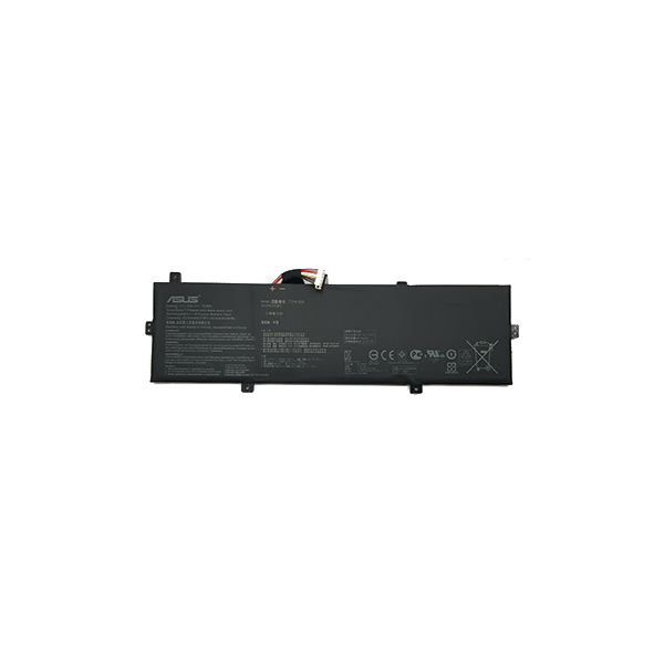 Battery C31N1620 ASUS