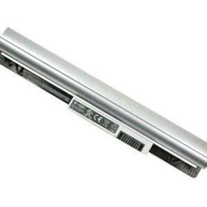 HP KP03 Battery