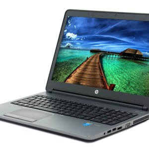 HP Probook 650G1