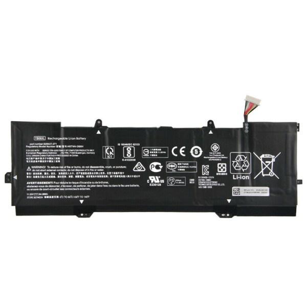 HP YB06XL Battery