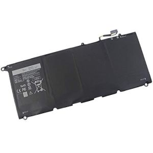 Dell JD25G Battery