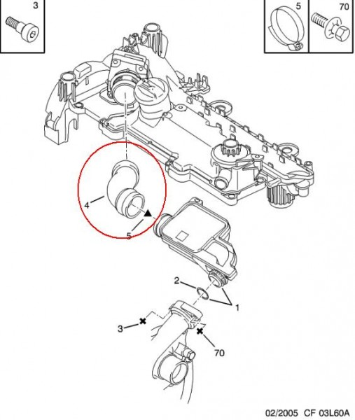 Citroen C2 Engine Wiring Diagram