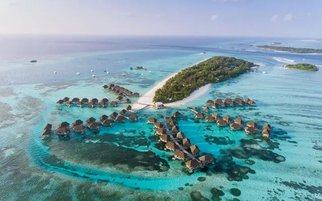 Maldivian Tours