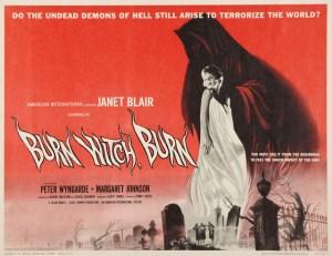 BurnWitchBurn-1962-AIP-half_zpsf167f5df-3