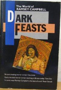 DarkFeast