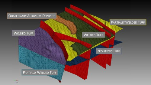 small resolution of geologic framework model gfm created by ees 14 geologists in collaboration with geologists