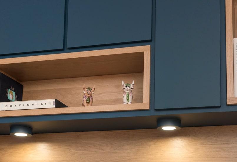 Confluence marion lanoe architecte d intérieur et décoratrice lyon