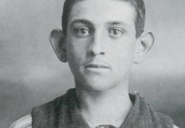 Cayetano Santos il criminale pi crudele della storia