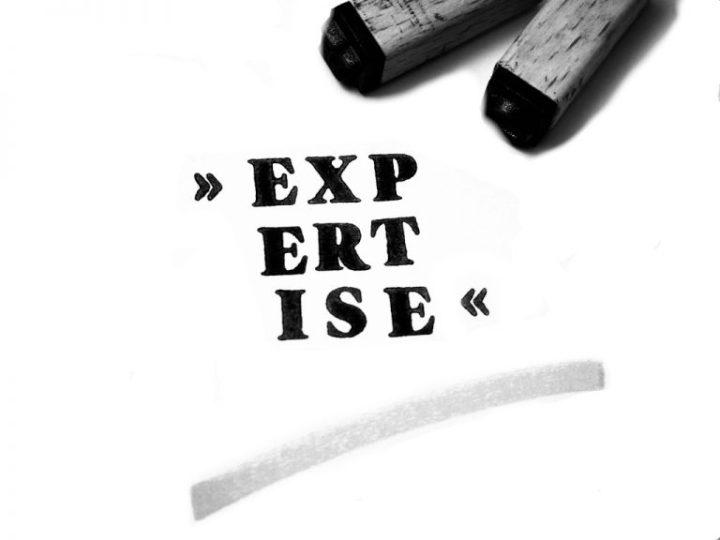 LANOSEC's expertise