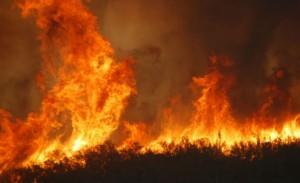 incendio-1-728x445-300x183