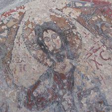 Lentini: riapre al pubblico la chiesa rupestre del Crocifisso