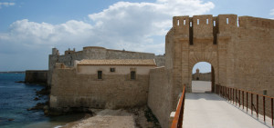 Castello_Maniace3