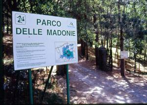 specTerritorioAmbiente_madonie-collesano