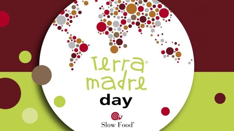 """Lentini: 8 dicembre """"Terra madre day"""""""