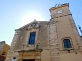 Chiesa S.Maria Consolazione