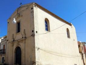 Chiesa s.Maria Paradiso