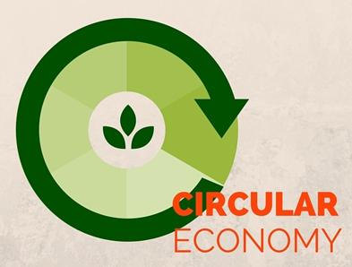 Lo sviluppo sostenibile delle risorse naturali