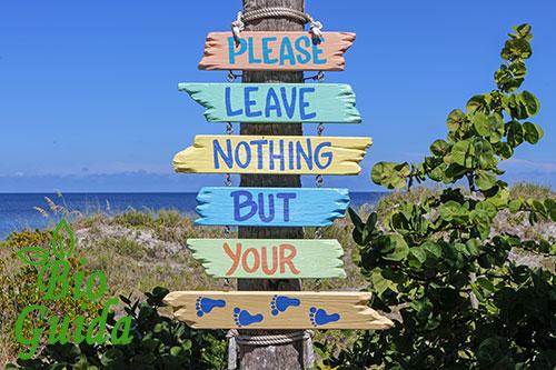 """Turismo naturalistico tra sostenibilità e """"residenzialità affettiva"""""""